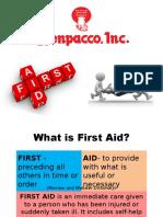 First Aid Presentation_edited Overlap