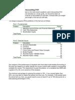 ACCT5101Pretest.pdf
