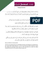 mengingat-kematian.pdf