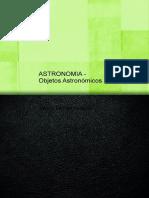 OBJETOS-ASTRONOMICOS