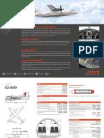 15c2188_fiche_42_web_81.pdf