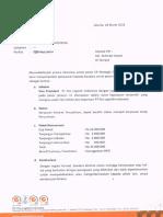 16061301.PDF
