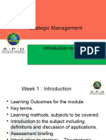 Management Introduction and Process2new