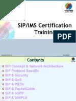 SIP Certification Rel.1.1.ppt