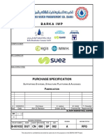 Purchase Spec-Scope of Works Supporting_rev MVO_TCH1
