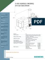 KA5S_V_-GK200C_2-page_01_12_2010.pdf