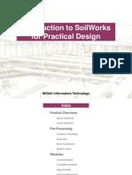 Soil Works Ppt