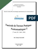 fascicule automatique 50 copie .pdf