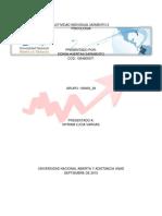 Analisis proyecto venus ehs (1).pdf