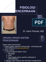 FISIOLOGI-PENCERNAAN2014.pdf
