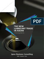 the-new-lubricant-trade-in-asean-a-promising-new-era.pdf