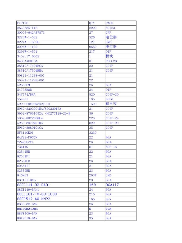 D/&D PowerDrive A110 or 4L1120 V Belt  1//2 x 112in  Vbelt