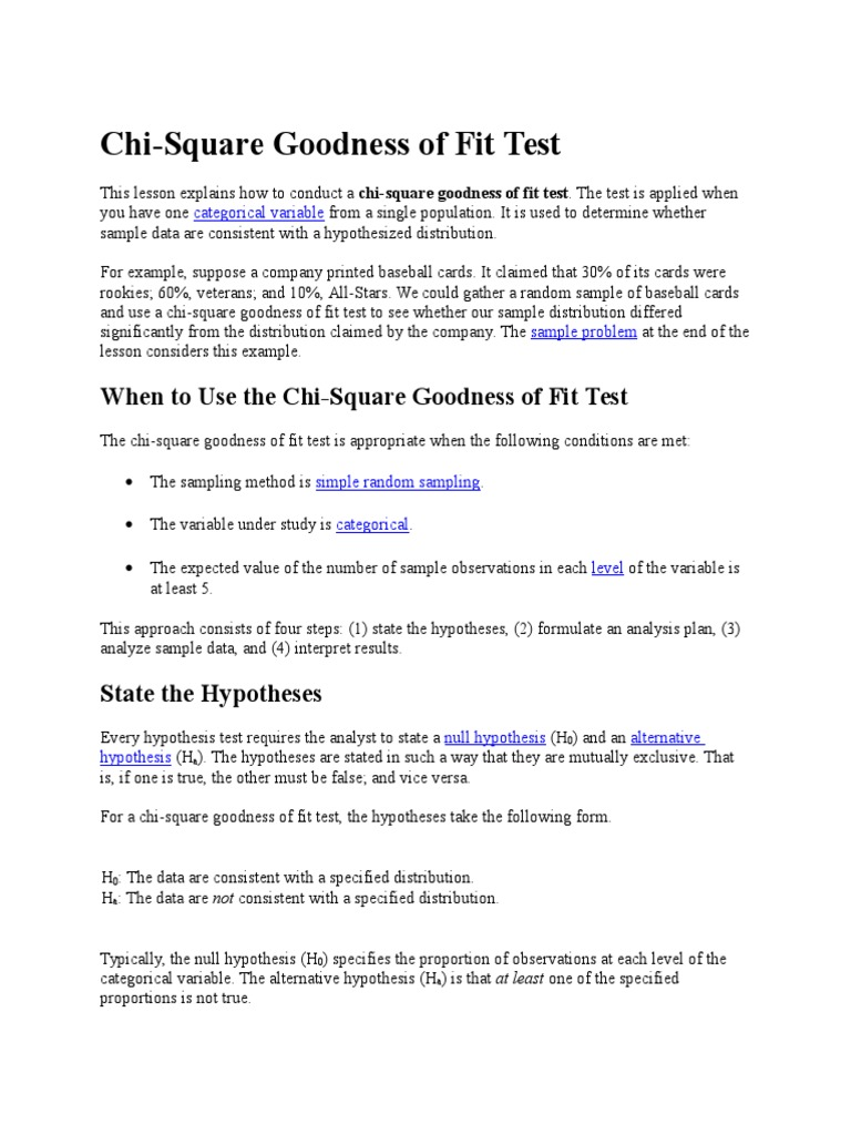 Underground Mining Methods and