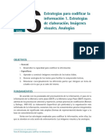 Estrategias_6al9