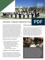Fnal NPP Citizens Charter