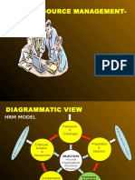 Notes Black HRM-1-Ch 9.ppt