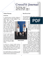 CrossFit Journal - Issue 08.pdf