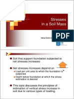 5 stress_in_soil.pdf