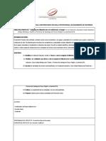 Proyecto Respnsabilidad Ronald Pascual Fernandez