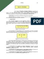2ºTEMA-4-Proteínas