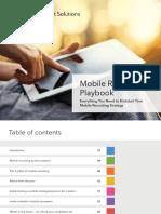 linkedin-mobile-recruiting-playbook-en-us.pdf