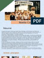 Noelia Conesa.pptx