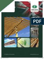 Technical Manual 4th Edition.pdf