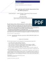agile_maturity_wiley_2013_final.pdf