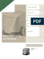 5_AutomatizacaoDePortoes.pdf