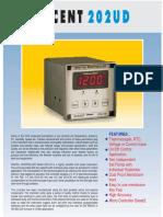 Accent digital controller 202-UD.pdf