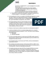 TALLER FISICA 3 2 CORTE.pdf