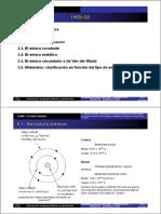 2015_TEMA_02_El_Enlace_Atóm.pdf