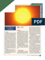 2411DYNAINDEX.pdf