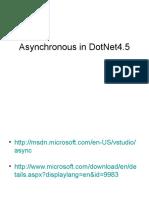 asynchronousindotnet4-110929214444-phpapp02
