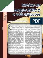 pg14a19