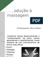 Introdução a massagem.pptx