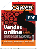 Revista Locaweb Nº 18