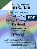 LGBT2010