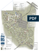 Utica Zoo Master Plan Map 2016