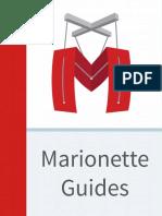 Marionette Guides En