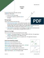 Mathematical Process Tricks Part-2