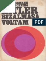 Hitler bizalmasa voltam.pdf