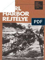 Pearl Harbor rejtélye.pdf