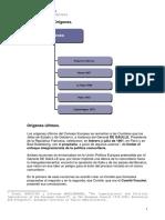 UE6.pdf