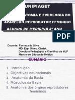 1- pelvimetria e anatomia genital .ppt