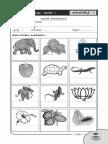 240054299-യുണിറ-റ-3-വര-ക-ക-ഷീറ-റ.pdf