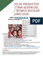 FormatoCTE8PrimariaME