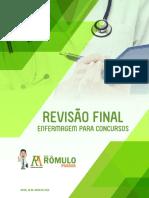 eBook_Revisão_Enfermagem_Completa.pdf