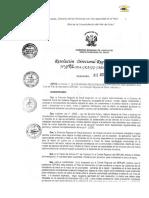 Direccion Regional de Salud.docx222222222222222222222