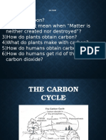 French Colour Worksheets Pdf Mutations Worksheet  Genetic Code  Point Mutation Measuring To The Nearest 1 4 Inch Worksheet Pdf with Solution Stoichiometry Worksheet Answers Carbon Cycle Ppt Notes Political Cartoon Worksheet Pdf